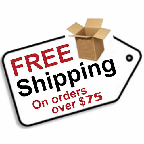 Free Shipping at Fetpak Just Got Better  e6fa40a44efd7