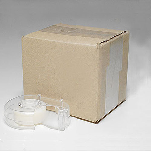 "Corrugated Cartons- 4"" x 4"" x 4""- Cube- Strong ECT32- Price Per 10 Boxes"