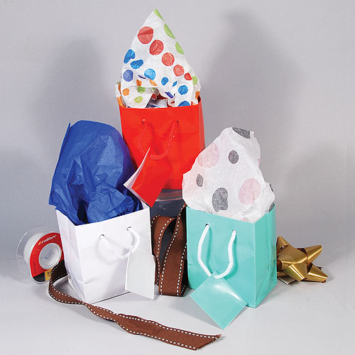 gift bags micro gift bags mini gift bags wholesale gift bags