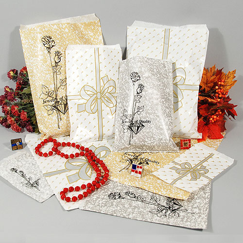 Apple Jewelry Bags Jewelry Bags Produce Bags