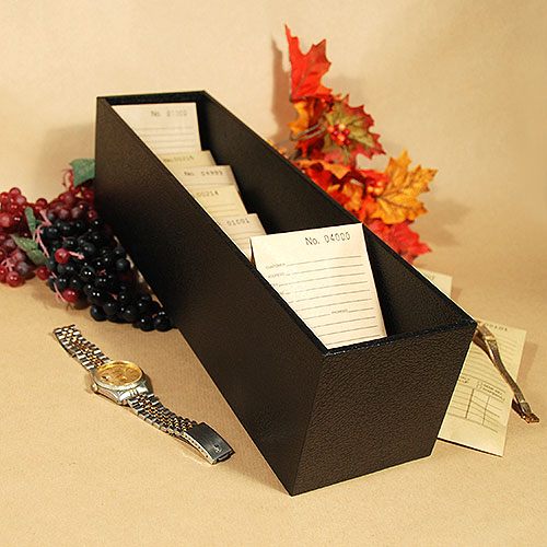 Repair Envelope Box Organizer