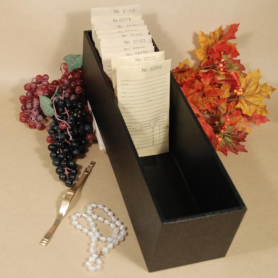 Jewelry Box Repair Buy retro printed wooden jewelry storage box