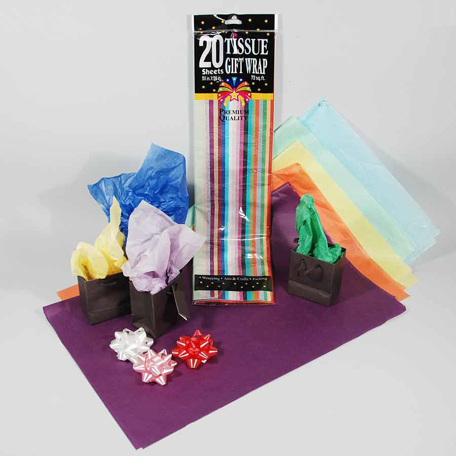 poly paper About vinyl & plastic pockets & sleeves paper stock folders are great for filing, storage and a variety of other applications but sometimes you need something more durable and secure.